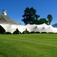maverick stretch tents 04