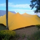 Maverick stretch Tents 00006